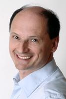 Karsten Hort - Coaching für Sinnfindung & kreativitaet
